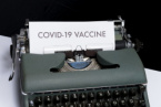 COVID-19 Vaccine: European Commission Signs First Contract with AstraZeneca