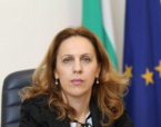 Bulgaria: Unemployment Benefits to Increase from BGN 9 to BGN 12 per Day