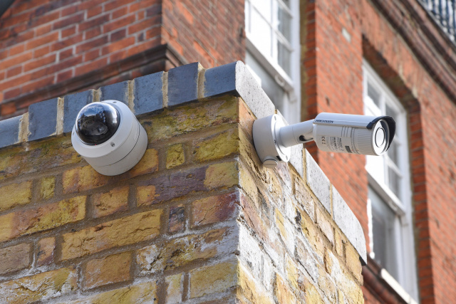 Bulgaria: Belgrade: Video Surveillance System with Advanced Facial Recognition Raises Concerns About the Deterioration of Privacy