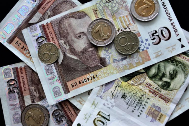 Bulgaria: NSI: Bulgarians Are Pessimistic About Their Income in the Next 12 Months