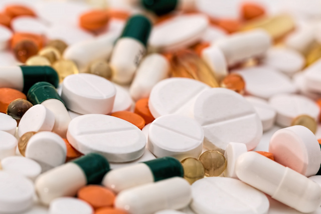 Bulgaria: Six People Are Accused of Tax Crimes in the Trade of Imported Drugs