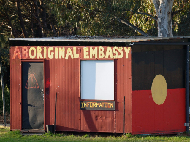 Bulgaria: Australia's Northern Territory To Be Closed to Visitors For a Further 18 Months