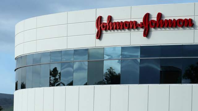 Bulgaria: EU to Buy 200 Million Doses of the Potential COVID-19 Vaccine From Johnson & Johnson