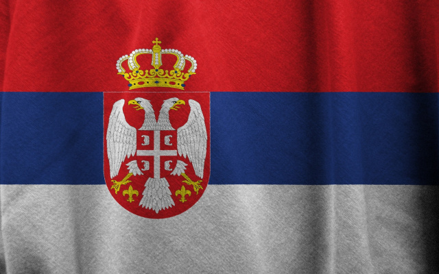 Bulgaria: Serbia No Longer Requires a PCR Test for Transit Passengers from Bulgaria