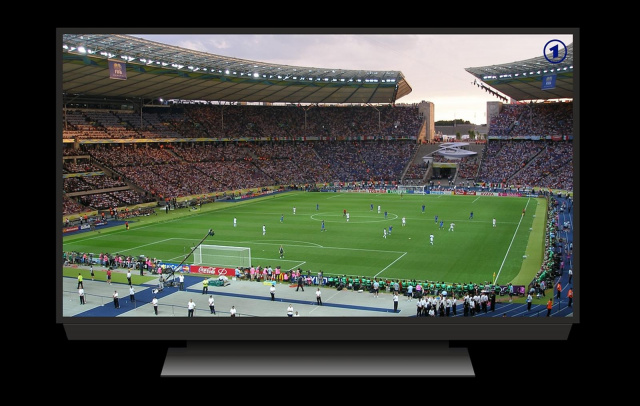 Bulgaria: Watching Sports Events - Should We Do It From the Stadiums or From Home?