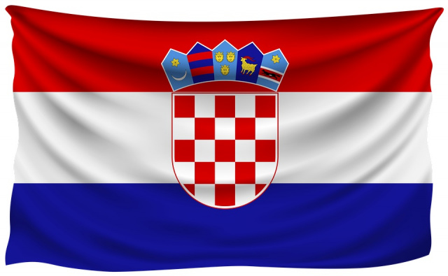 Bulgaria: Croatia with New Measures Against COVID-19