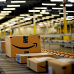 Amazon Opens 100 000 Jobs in US and Canada