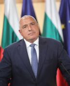 PM Borissov at UN summit: Bulgaria Is Ready To Do Its Part. It Is Time For Action