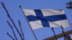 Finland Opens Its Borders, 14-Day Quarantine for Bulgarians