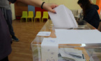 Bulgaria: Residents of 22 Town Halls and 2 Municipalities Elect a Mayor