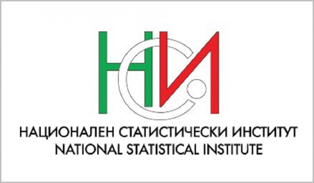 Bulgaria: Nearly 70% Collapse in the Number of Foreigners Visiting Bulgaria in August