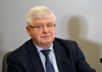 Finance Minister: Over 600,000 Bulgarians Without Health Insurance