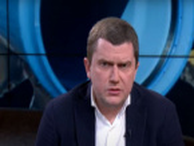 Bulgaria: Pernik Mayor Introduces Night Curfew over Bars and Restaurants