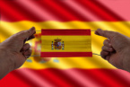 Spain Closes 4 More Regions Amid Worsening COVID-19 Situation