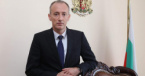 Education Minister: 15 Schools in Bulgaria Are Entirely on Remote Learning