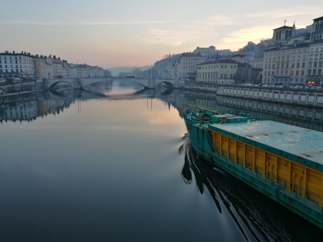 Bulgaria: COVID-19: Four Major Cities in France Have Declared Maximum Alert