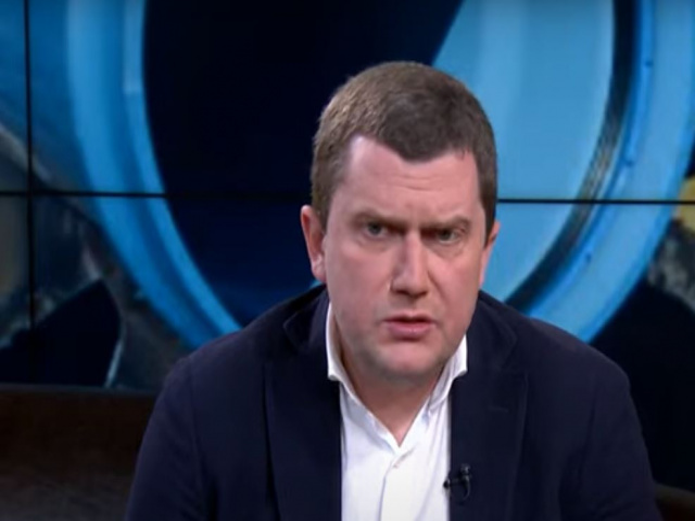 Bulgaria: Bulgaria: Pernik Mayor Introduces Night Curfew over Bars and Restaurants