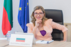 Foreign Minister: Bulgaria Not Approve the EU Negotiating Framework for North Macedonia Yet