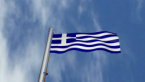 COVID-19 in Greece: Nationwide Curfew, Restaurants Close