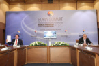 Sofia Summit: European Perspective on the Western Balkans Means Stability, Peace and Prosperity