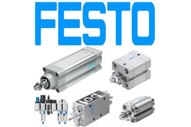 Bulgaria: German Festo to Build Third Plant in Sofia with an Investment of €40 Million