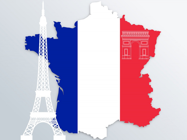 Bulgaria: Coronavirus Lockdown in France to Remain Until December
