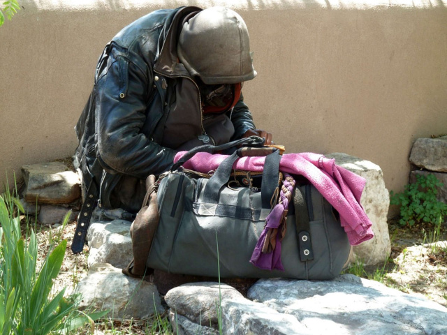 Bulgaria: Poor Bulgarians Increased by 200 000, A Family Needs BGN 2508 Per Month for Living Wage