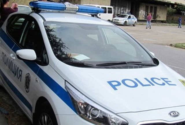 Bulgaria: Crime: Mother Killed Her Own Two Children in Bulgarian Town of Sandanski