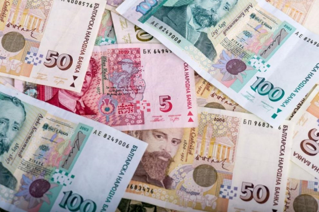 Bulgaria: Bulgaria: BSP Proposes Progressive Income Tax and 10% Tax Rate for Incomes up to BGN 3,900