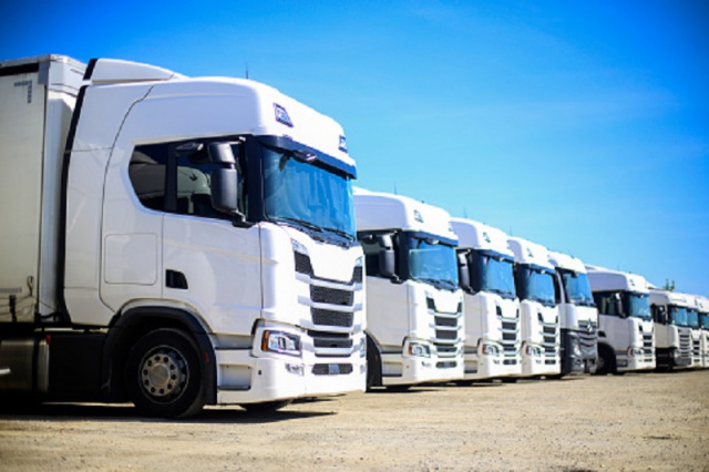 Bulgaria: All Truck Drivers Tested for COVID-19 with Rapid Tests at Promahon Border Crossing
