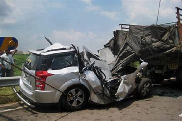Bulgaria: Rosen Rapchev: Road Accidents in Bulgaria Decrease by Nearly 25%