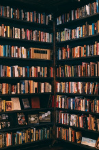Pandemic Hits Book Industry, Sales Slump by 30%