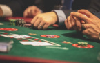 Bulgaria: Vasil Bozhkov May Start off His Gambling Business Again