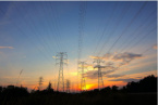 Rise in the Price of Electricity in November at the Bulgarian Energy Exchange