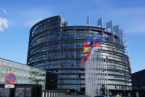 European Parliament Again Invites Bulgarian Authorities for Hearing