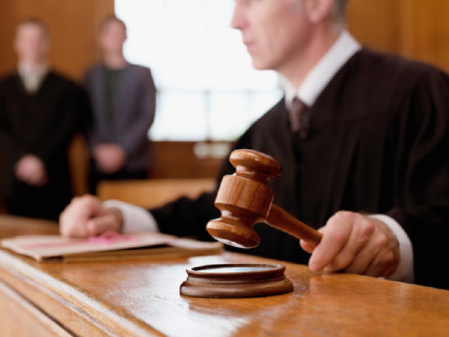 Bulgaria: GERB Proposes Special Prosecutor to Investigate Prosecutor General