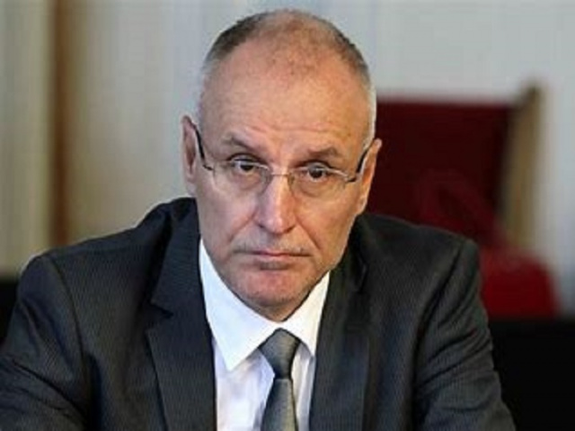 Bulgaria: BNB Governor: Economic Crisis in Bulgaria  May Get Worse