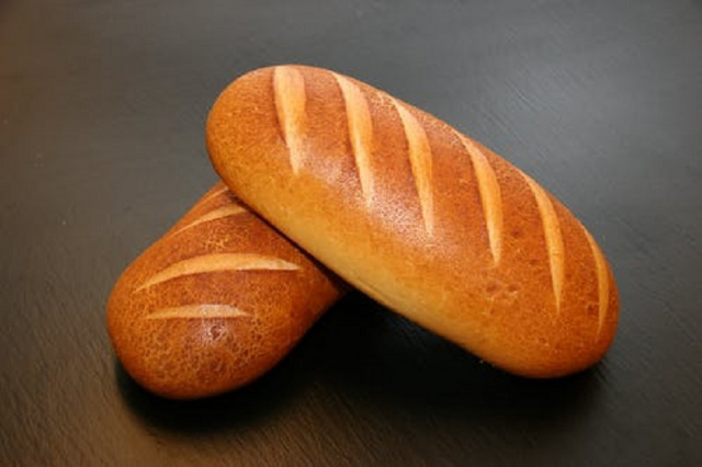 Bulgaria: Bulgaria: Our Daily Bread Becomes More Expensive