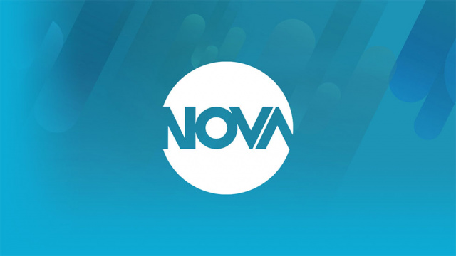 Bulgaria: Advance Media Group in Talks with United Group on Possible Sale of Nova TV