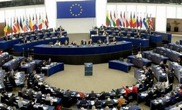 Bulgaria: EP Endorses New Mechanism for Member States Breaching Rule of Law