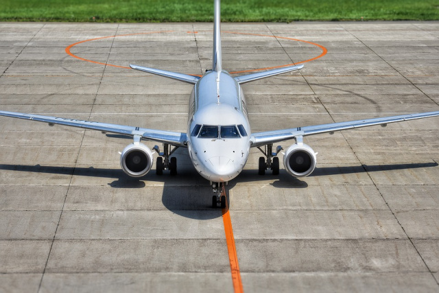 Bulgaria: Bulgaria Bans Flights To and From UK