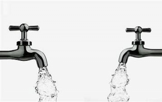 Bulgaria: Citizens of Sofia Will Pay More for Water in 2021
