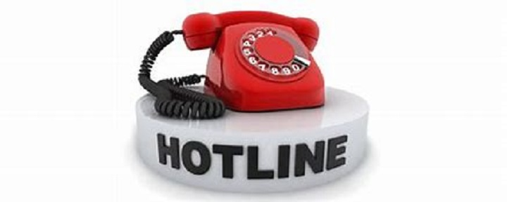 Bulgaria: Bulgaria: Free Hotline Launched for Vaccination Consulting