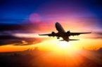 Prices of Air Tickets Rocketing