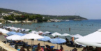 Greek Tourism Minister: Vaccination Certificate Not Mandatory for Traveling to Greece