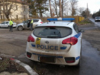Bulgarian Traffic Police Will Patrol Small Towns and Villages Hunting Drunk Drivers