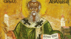 Bulgaria Celebrates St. Athanasius Day on January 18