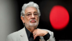 Opera Star Placido Domingo Celebrates His 80th Birthday