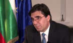 Bulgarian Ambassador to US: I Hope New President Will Waiver Visas for Bulgarians
