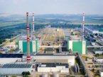 Bulgaria: Minor Incident in Kozloduy NPP, Unit 5 Temporarily Closed